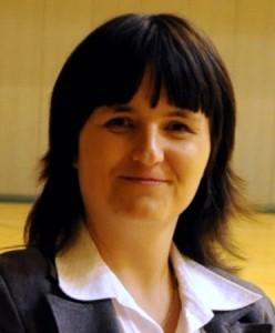 Katarzyna Krzywińska