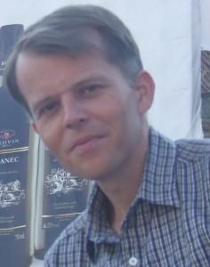 Krzysztof Koźbiał