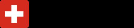 Grupa Badawcza Inicjatywa Helwecka